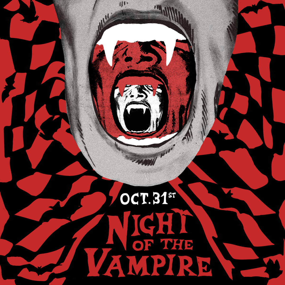 Click to read the full Night of the Vampire post