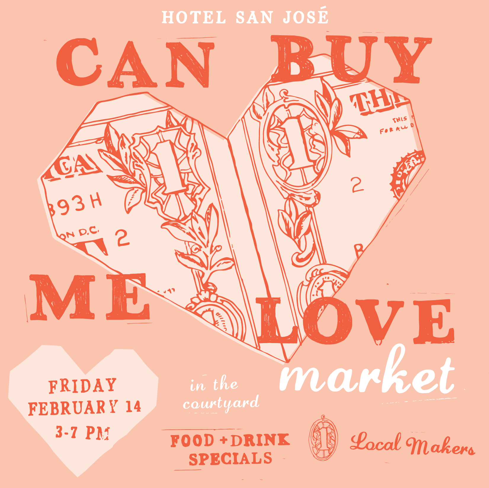 Click to read the full Can Buy Me Love Market post
